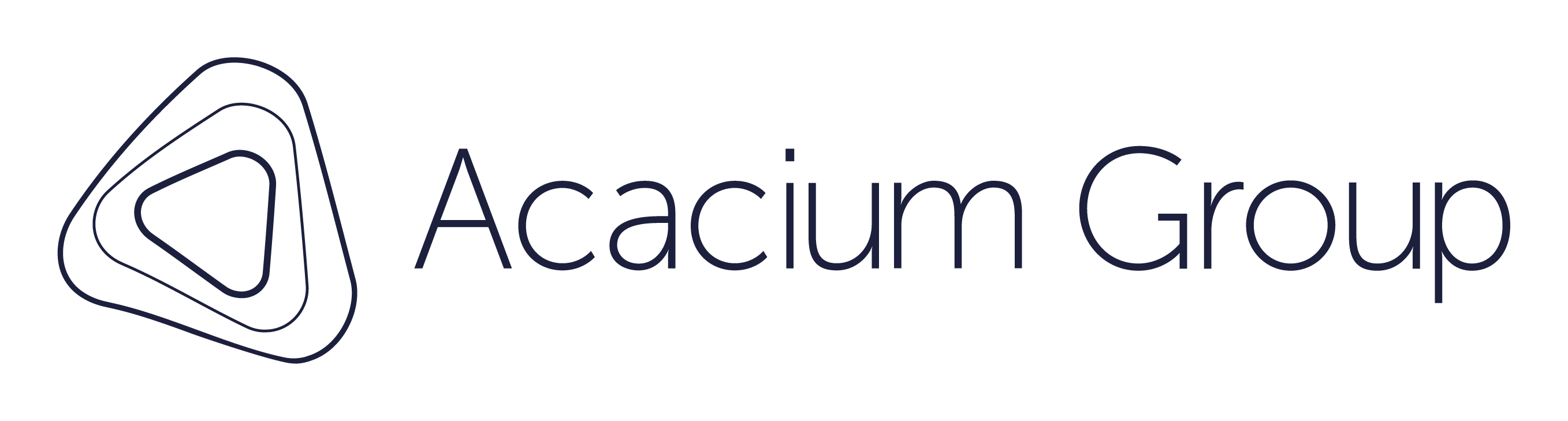 AcaciumGroup_landscape_Logo.ScrubBlue-CMYK_excl zone