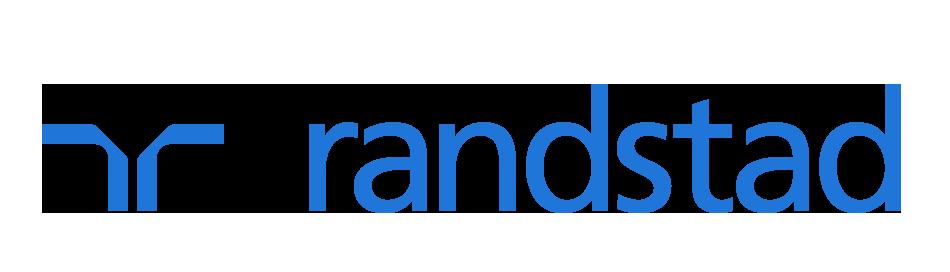 Randstad-RGB_Blue