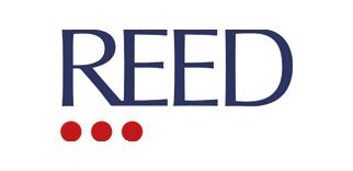 Reed logo (2018)1